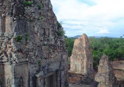 Highlights Cambodja: de mooiste bezienswaardigheden & tips