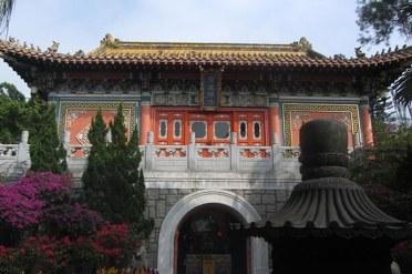 Backpack route China: de mooiste bezienswaardigheden in 3 weken