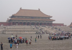 De leukste bezienswaardigheden van Beijing