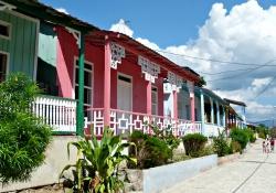 Goedkoop overnachten in Cuba
