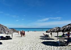 Bezienswaardigheden Varadero en omgeving Cuba
