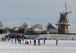 Wat is typisch Nederlands?