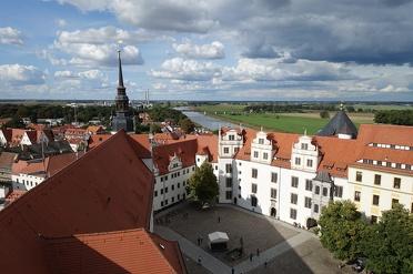 Autovakantie in Oost-Duitsland: een route met veel bezienswaardigheden