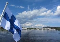 Reis tips voor Finland