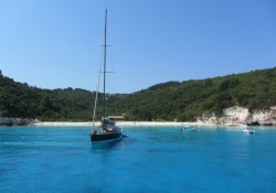 Cruisevakantie tips voor een goede voorbereiding