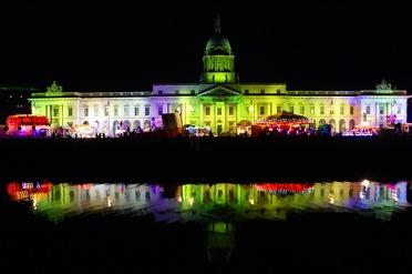 Dublin: De 10 leukste bezienswaardigheden in en rondom de stad