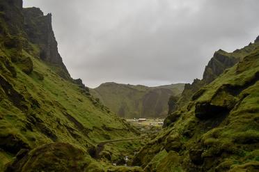 Goedkoop overnachten in IJsland: Hoe pak je dat aan?