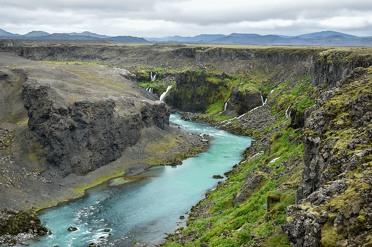 Bezienswaardigheden IJsland: Highlights van een rondreis door IJsland