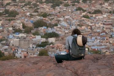 Backpacken India: de mooiste route voor 3-4 weken