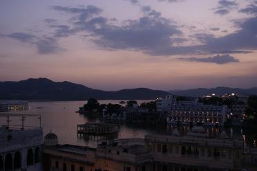 Hoogtepunten Noord-India