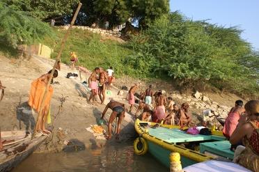 Varanasi: bezienswaardigheden in deze heilige stad vol rituelen