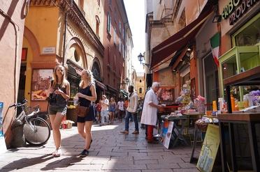 Bologna: Ontdek de 15 leukste bezienswaardigheden