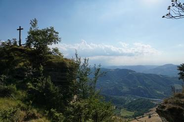 Emilia-Romagna bezienswaardigheden