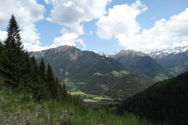 Tips voor wandelen en bezienswaardigheden in het Italiaanse Zuid-Tirol