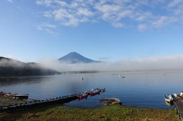 Mount Fuji bezoeken of beklimmen vanuit Tokyo