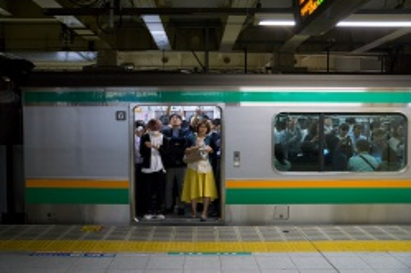 Openbaar vervoer in Tokyo wat zijn de beste opties?