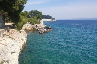 Doen in Split, Kroatië: mooiste bezienswaardigheden Split en omgeving