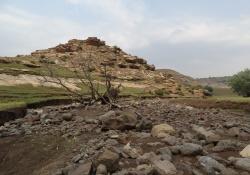 Tips voor je reis naar het primitieve Lesotho