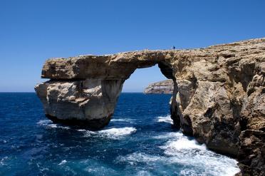 Gozo Malta Bezienswaardigheden