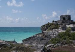Yucutan in Mexico wat kun je er allemaal zien?