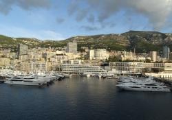 Allerlei tips Monaco