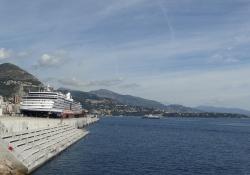 Vervoer naar en in Monaco
