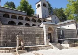De leukste bezienswaardigheden in Cetinje