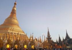 Yangon, Myanmar: bezienswaardigheden en tips