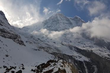 Annapurna Base Camp trek: tips en ervaringen