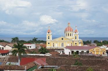 Nicaragua's highlights en bezienswaardigheden