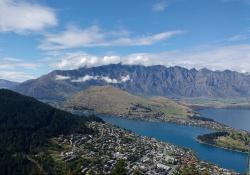 Werken in Nieuw-Zeeland, met deze tips heb je zo een baan