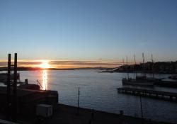 Musea op Bygdøy en meer bezienswaardigheden voor je trip naar Oslo