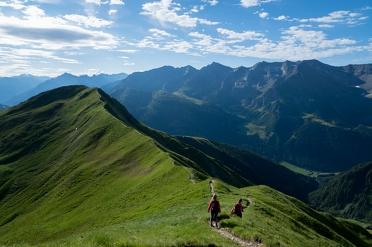 Mayrhofen: Wat is er te doen in de zomer?