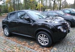 Tips voor reizen met de auto door Polen