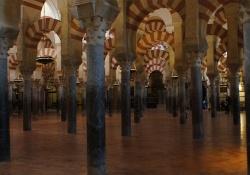 Cordoba de heetste stedentrip bestemming van Spanje