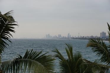 Colombo: bezienswaardigheden en activiteiten