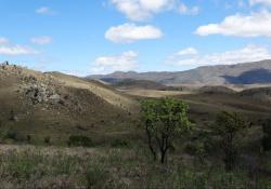 Dit zijn de bijzondere bezienswaardigheden van Swaziland