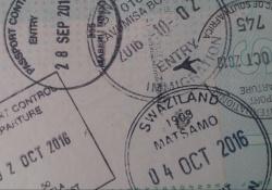 Wat kost een reis door Swaziland?