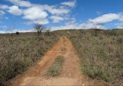 Vervoer naar en in Swaziland
