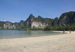 De mooiste Thaise eilanden en stranden!
