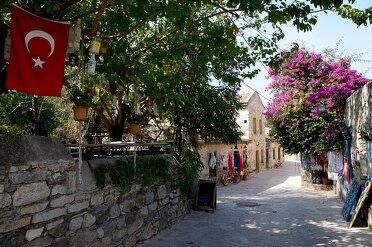 Wat kost een vakantie naar Turkije?