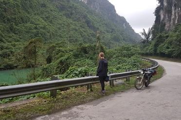 Reisroute Vietnam: van zuid naar noord in 3 of 4 weken