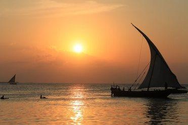 Rondreis Kenia, Tanzania en Zanzibar: de mooiste route