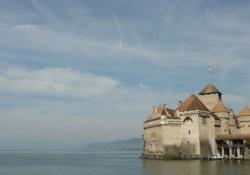 Toeristische hoogtepunten Zwitserland